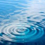 Enhancing meditation and focus